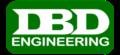 DBD Engineering Plc.