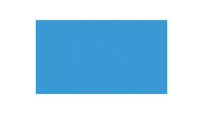 fuji_ec