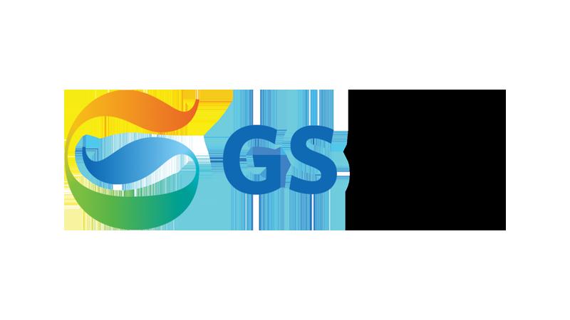gs_ec