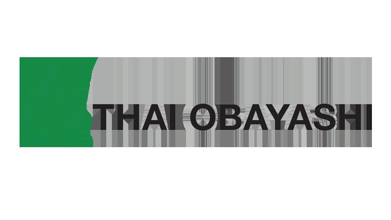 thai_obayashi